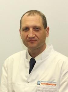 Мазайшвили